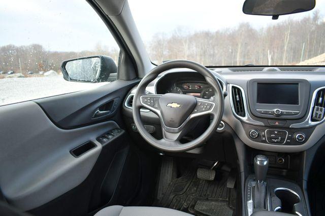 2020 Chevrolet Equinox LS Naugatuck, Connecticut 16