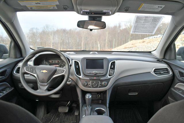 2020 Chevrolet Equinox LS Naugatuck, Connecticut 17
