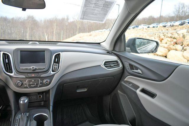 2020 Chevrolet Equinox LS Naugatuck, Connecticut 18