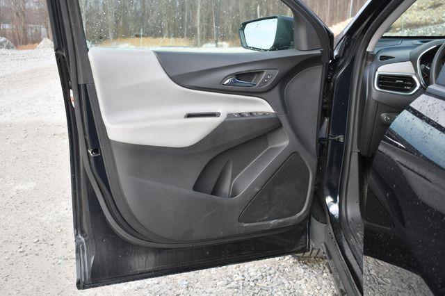 2020 Chevrolet Equinox LS Naugatuck, Connecticut 19