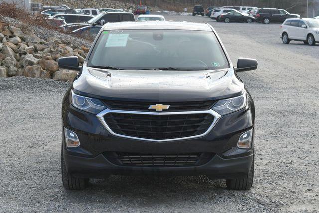 2020 Chevrolet Equinox LS Naugatuck, Connecticut 7