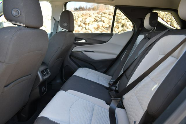 2020 Chevrolet Equinox LT Naugatuck, Connecticut 15