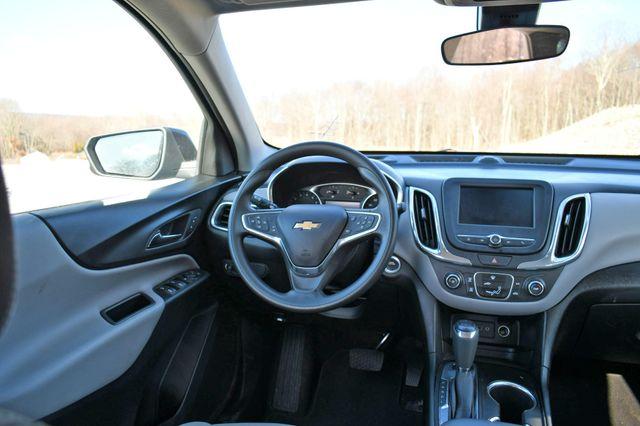 2020 Chevrolet Equinox LT Naugatuck, Connecticut 16