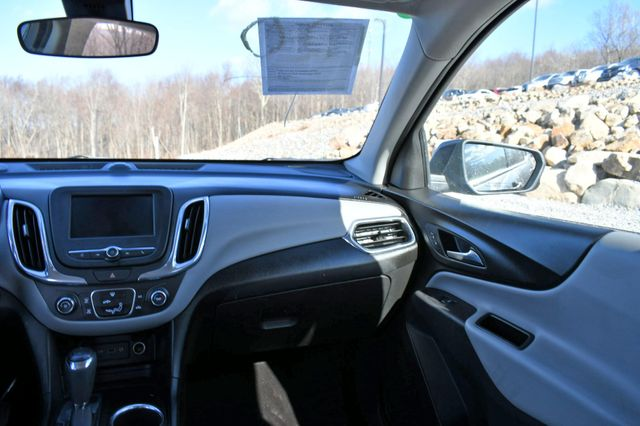 2020 Chevrolet Equinox LT Naugatuck, Connecticut 18