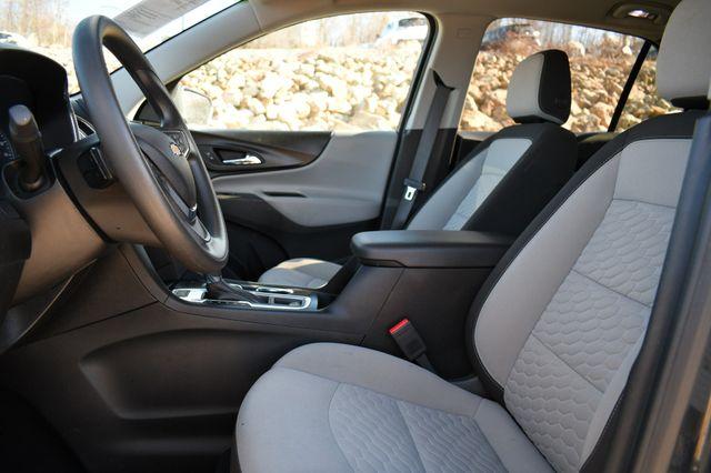 2020 Chevrolet Equinox LT Naugatuck, Connecticut 20