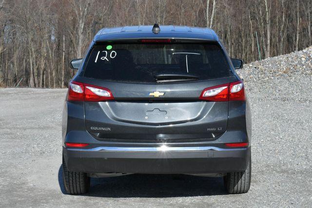 2020 Chevrolet Equinox LT Naugatuck, Connecticut 3