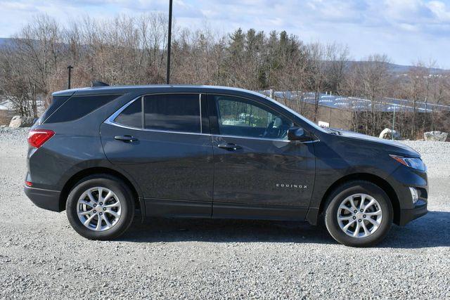 2020 Chevrolet Equinox LT Naugatuck, Connecticut 5