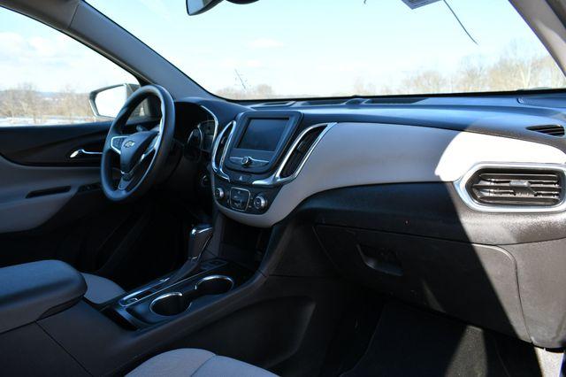 2020 Chevrolet Equinox LT Naugatuck, Connecticut 8