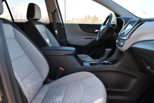 2020 Chevrolet Equinox LT Naugatuck, Connecticut 9
