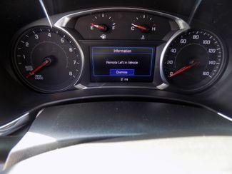 2020 Chevrolet Equinox LT Sheridan, Arkansas 8