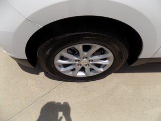 2020 Chevrolet Equinox LT Sheridan, Arkansas 5