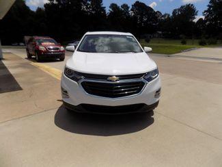 2020 Chevrolet Equinox LT Sheridan, Arkansas 1