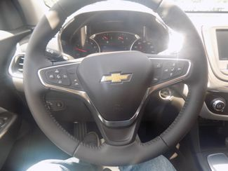 2020 Chevrolet Equinox LT Sheridan, Arkansas 11