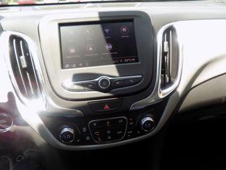 2020 Chevrolet Equinox LT Sheridan, Arkansas 12
