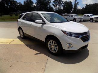 2020 Chevrolet Equinox LT Sheridan, Arkansas 2