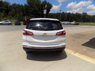 2020 Chevrolet Equinox LT Sheridan, Arkansas 3