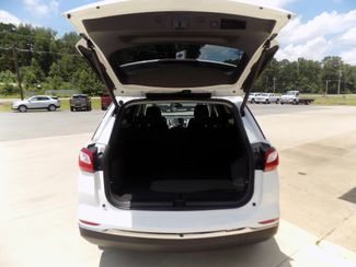 2020 Chevrolet Equinox LT Sheridan, Arkansas 4