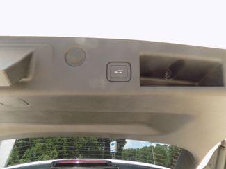 2020 Chevrolet Equinox LT Sheridan, Arkansas 6