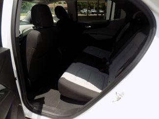 2020 Chevrolet Equinox LT Sheridan, Arkansas 7