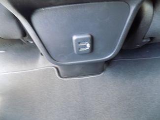 2020 Chevrolet Equinox LT Sheridan, Arkansas 9