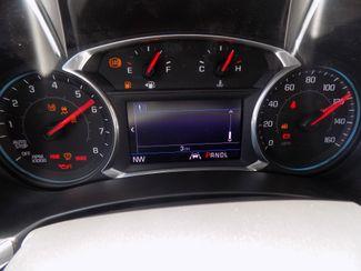 2020 Chevrolet Equinox LT Sheridan, Arkansas 10