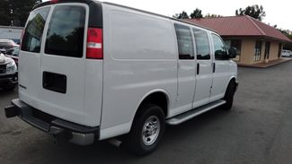 2020 Chevrolet Express Cargo Van   city NC  Palace Auto Sales   in Charlotte, NC