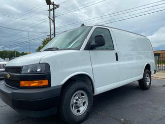2020 Chevrolet EXPRESS G2500   city NC  Palace Auto Sales   in Charlotte, NC