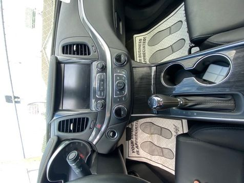 2020 Chevrolet Impala LT - John Gibson Auto Sales Hot Springs in Hot Springs, Arkansas