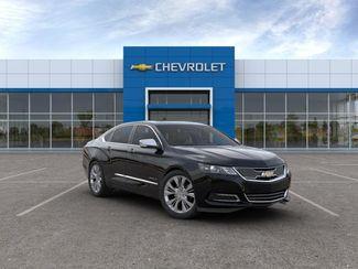 2020 Chevrolet Impala Premier in Kernersville, NC 27284