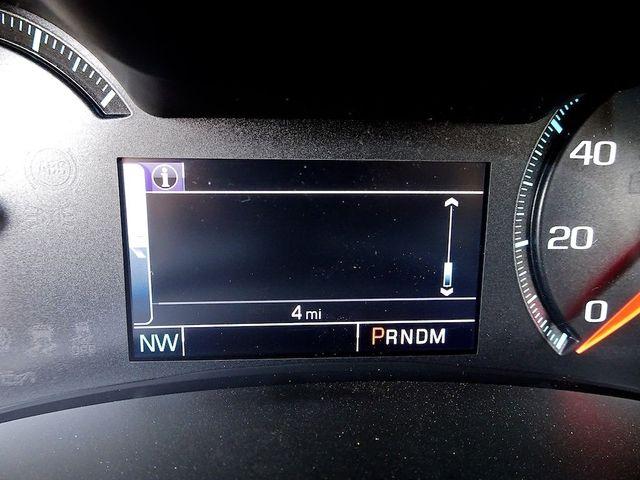 2020 Chevrolet Impala LT Madison, NC 12