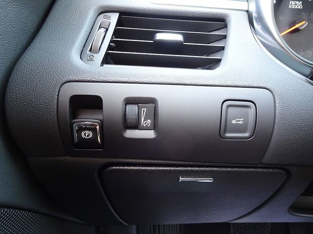 2020 Chevrolet Impala LT Madison, NC 15