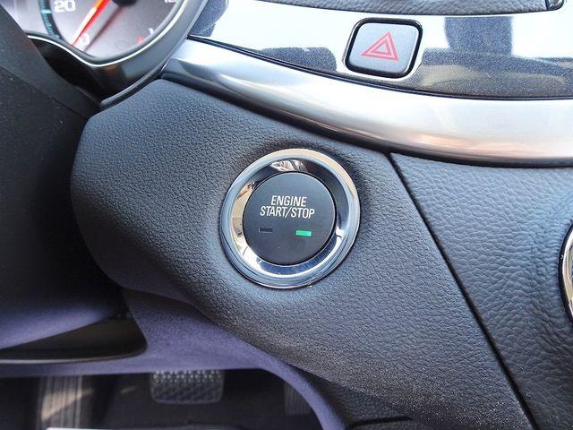 2020 Chevrolet Impala LT Madison, NC 16