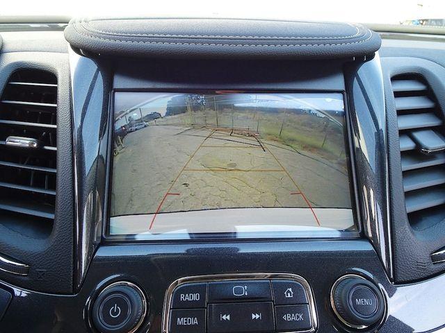 2020 Chevrolet Impala LT Madison, NC 18
