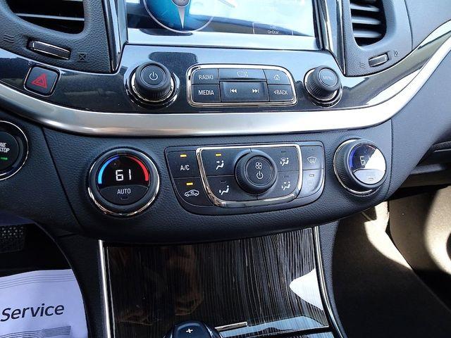2020 Chevrolet Impala LT Madison, NC 19