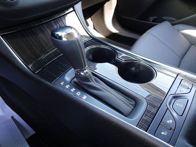 2020 Chevrolet Impala LT Madison, NC 20
