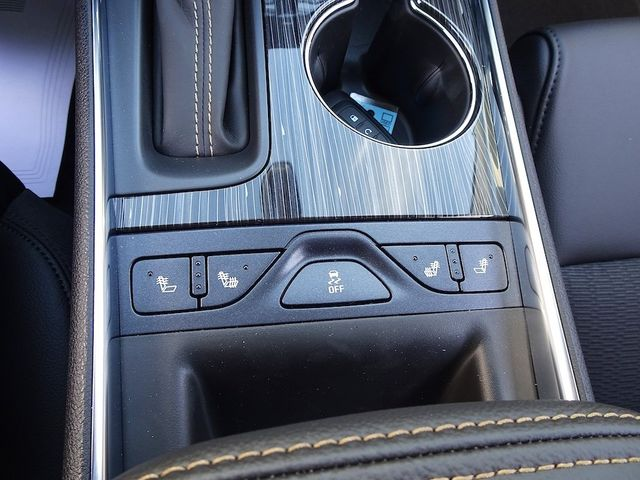 2020 Chevrolet Impala LT Madison, NC 21