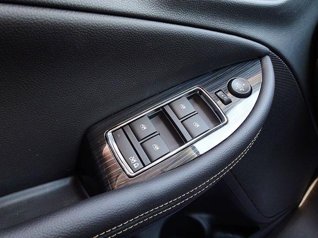 2020 Chevrolet Impala LT Madison, NC 22