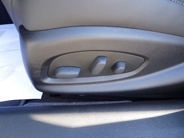 2020 Chevrolet Impala LT Madison, NC 26
