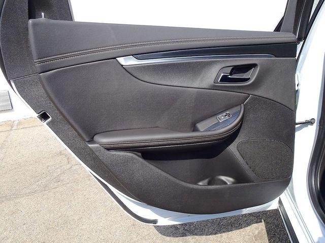 2020 Chevrolet Impala LT Madison, NC 27
