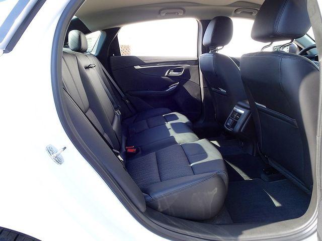 2020 Chevrolet Impala LT Madison, NC 31