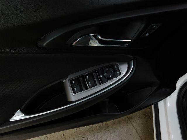 2020 Chevrolet Malibu LT in Airport Motor Mile ( Metro Knoxville ), TN 37777