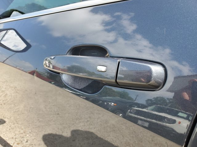 2020 Chevrolet Malibu LT in Brownsville, TX 78521