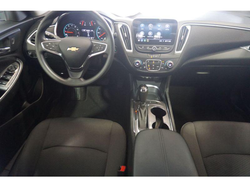 2020 Chevrolet Malibu LT  city Texas  Vista Cars and Trucks  in Houston, Texas