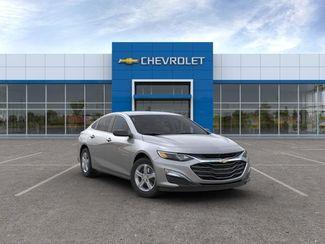 2020 Chevrolet Malibu LS in Kernersville, NC 27284