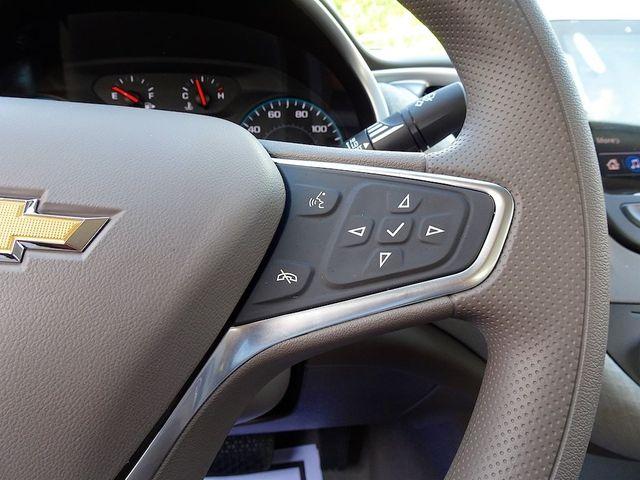 2020 Chevrolet Malibu LS Madison, NC 13