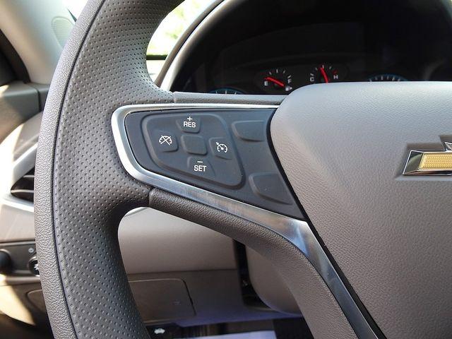 2020 Chevrolet Malibu LS Madison, NC 14