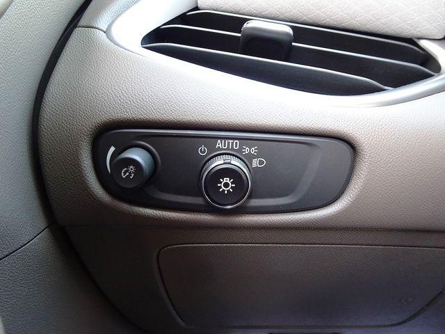 2020 Chevrolet Malibu LS Madison, NC 15