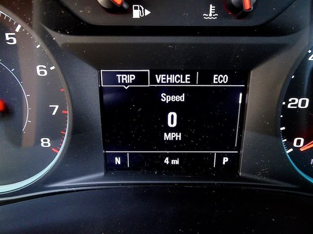 2020 Chevrolet Malibu LS Madison, NC 12