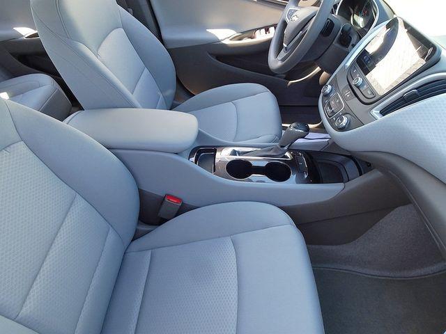 2020 Chevrolet Malibu LS Madison, NC 38