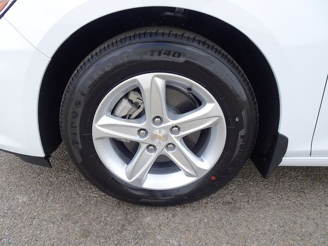 2020 Chevrolet Malibu LS Madison, NC 10